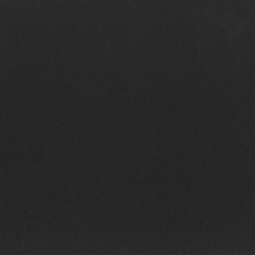 Dark Grey 734 (L34)