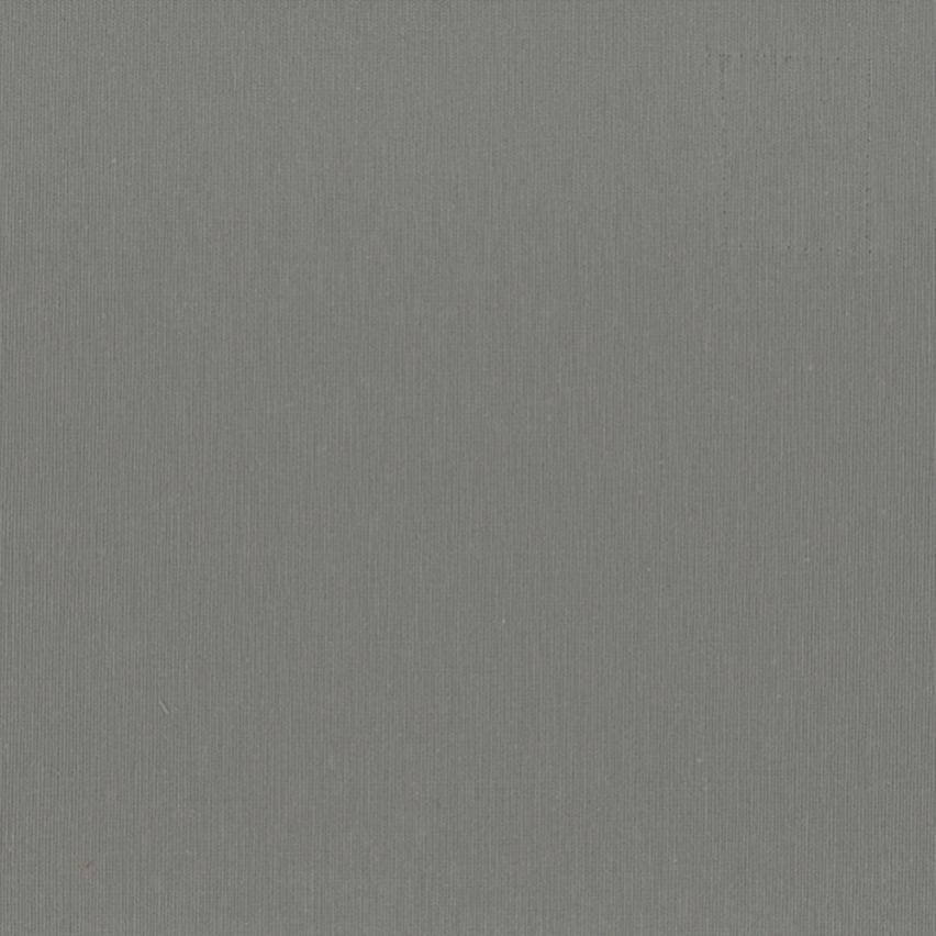 Grey 746 (L46)