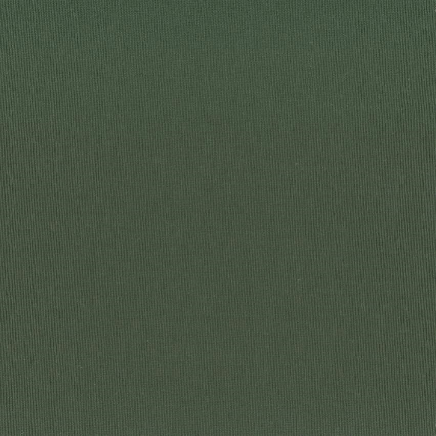Olive Green 756 (L56)