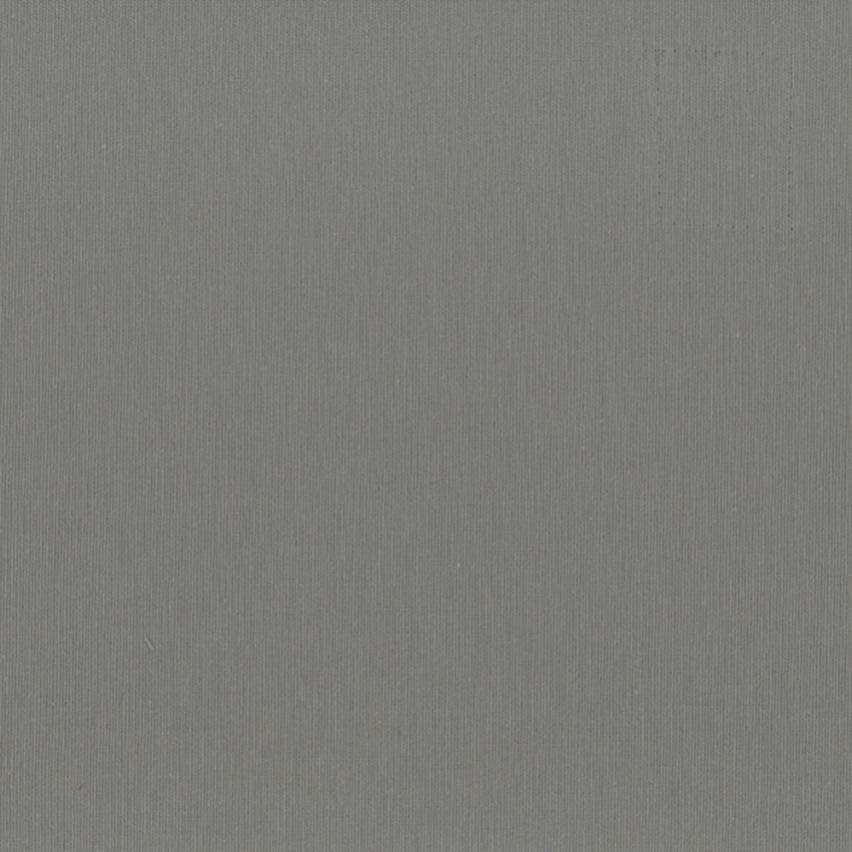 Grey 746