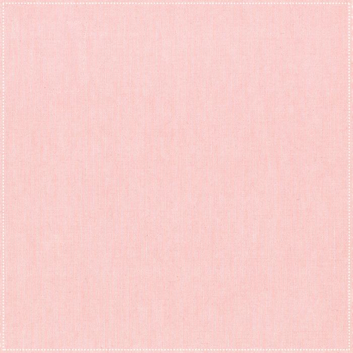 Pink Peonie 749