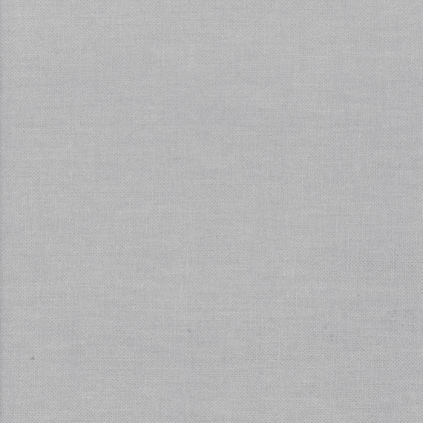 Light Grey 752