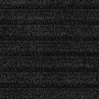 Charcoal 511