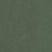 Olive Green 756