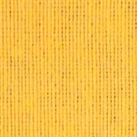 Yellow 748
