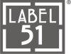 LABEL51 - Industrielles Design...