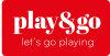 Play&Go: Hier ist der Name...