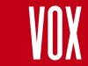 VOX Baby- und Kindermöbel -...