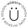 HÜBSCH – Where happiness lives...