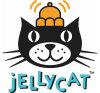 Mit jellycat© bekommt Kuscheln eine...