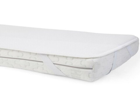 Childhome Topper Aero Safe Sleeper 50x90cm