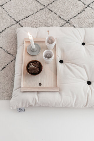 Karup Design Bed in a Bag Mocca
