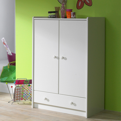Steens for Kids Kleiderschrank
