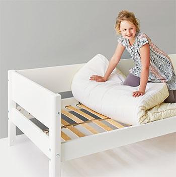 lattenroste online kaufen. Black Bedroom Furniture Sets. Home Design Ideas