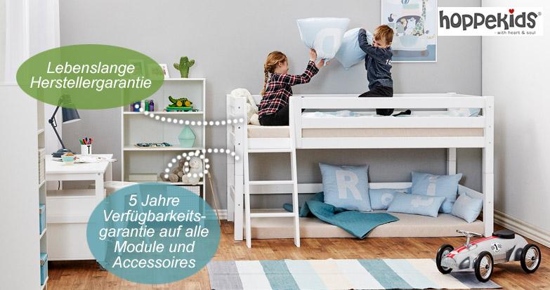 kinderbett ab 3 kinderbett ab 2 jahren haus ideen. Black Bedroom Furniture Sets. Home Design Ideas