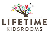 Lifetime Kidsrooms Kindermöbel bei 123moebel.de