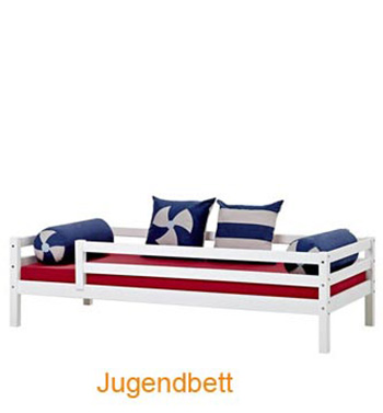 kinder jugendbett die neuesten innenarchitekturideen. Black Bedroom Furniture Sets. Home Design Ideas